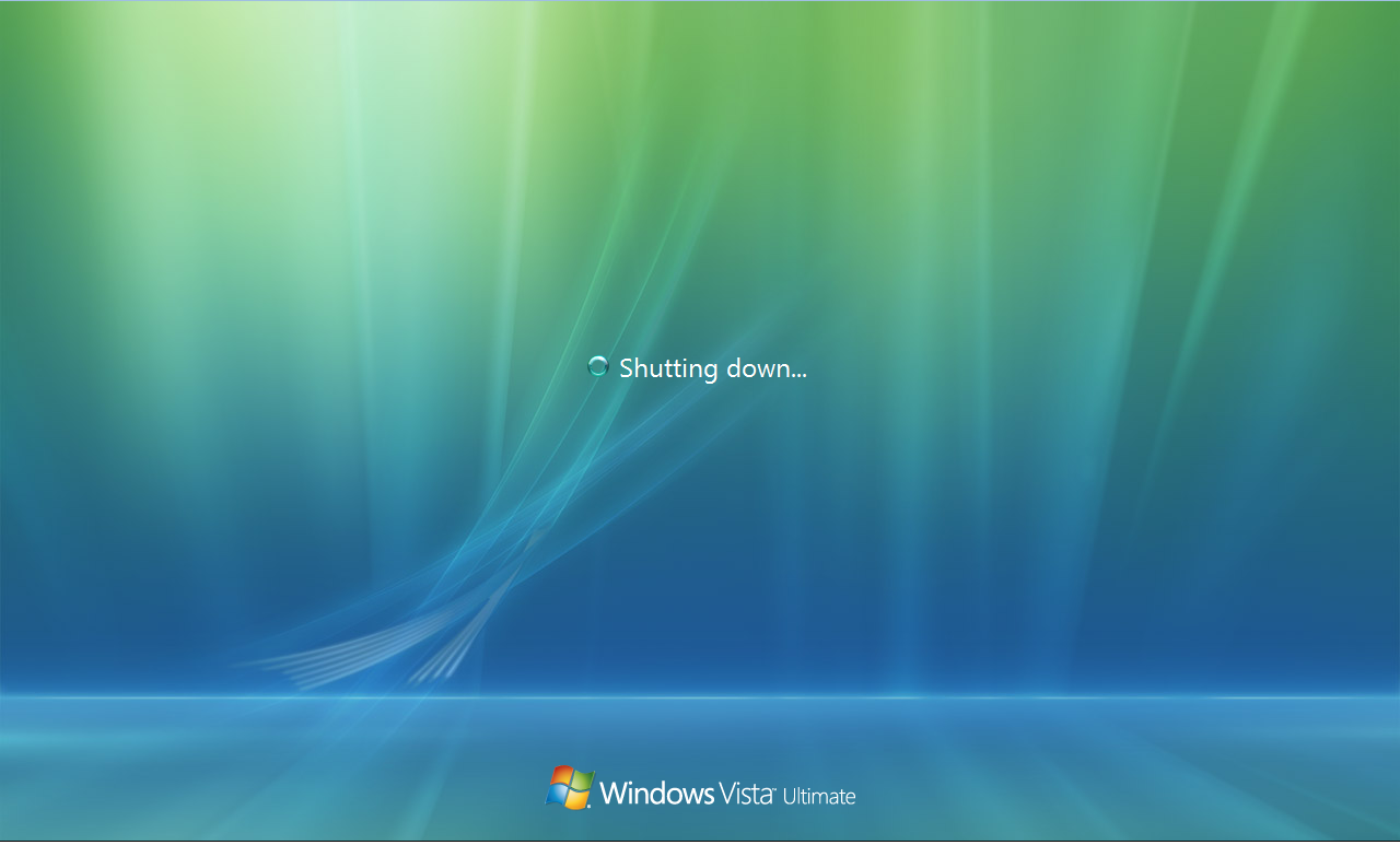 windows vista business oemact hp iso