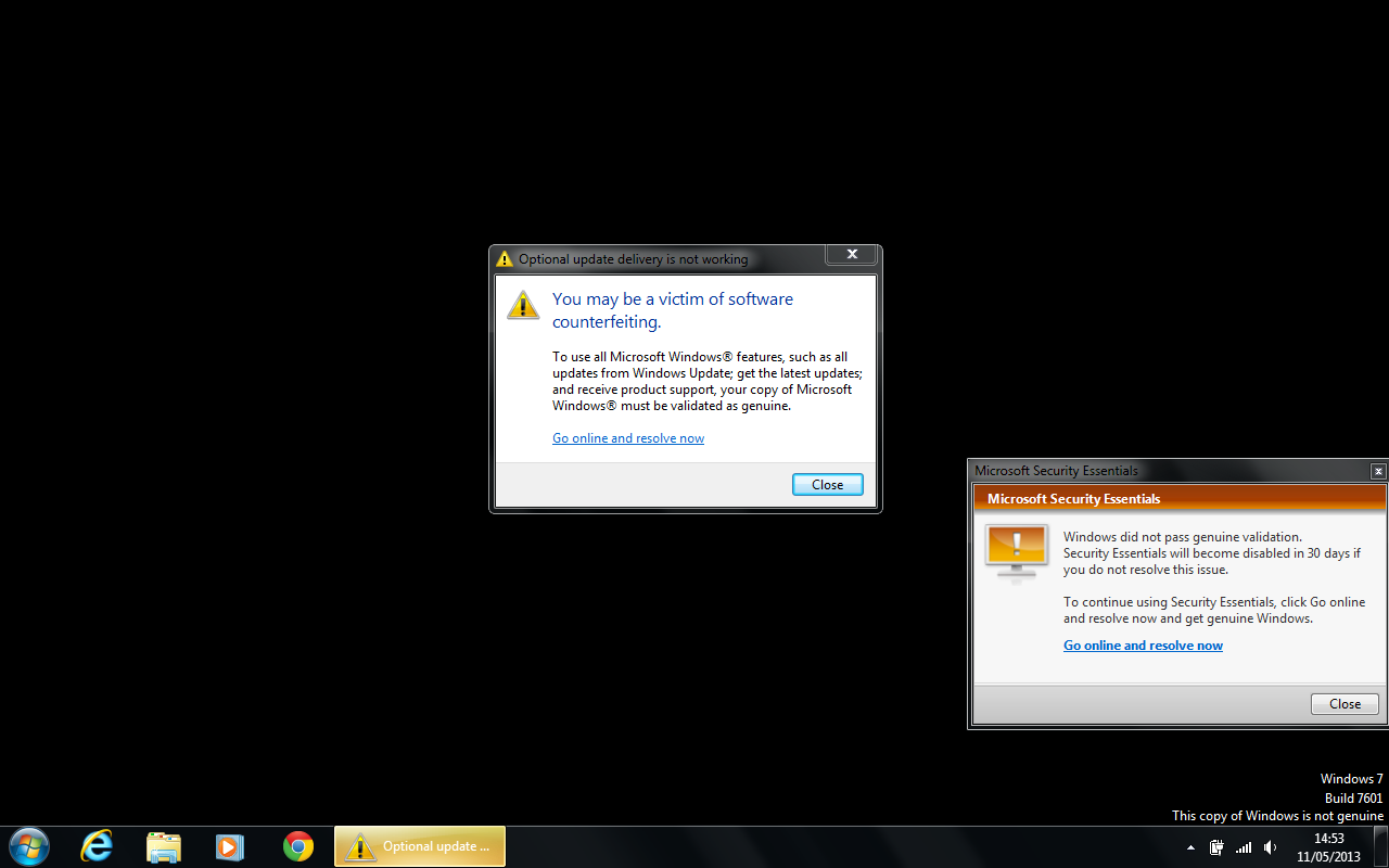 dell driver update utility serial key